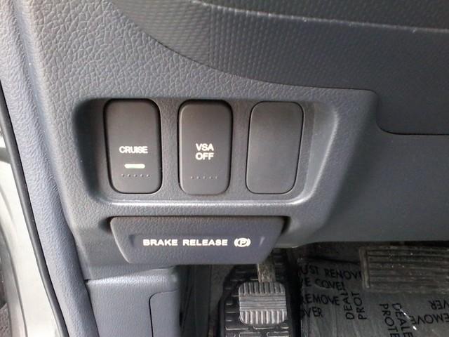2007 Honda Ridgeline (AWD) RTS San Antonio, Texas 24
