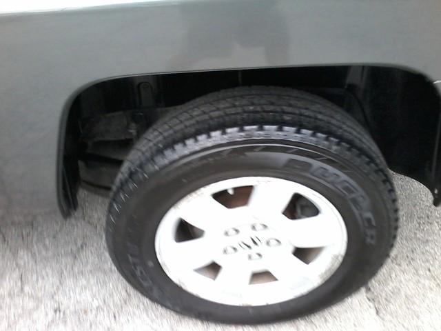 2007 Honda Ridgeline (AWD) RTS San Antonio, Texas 27