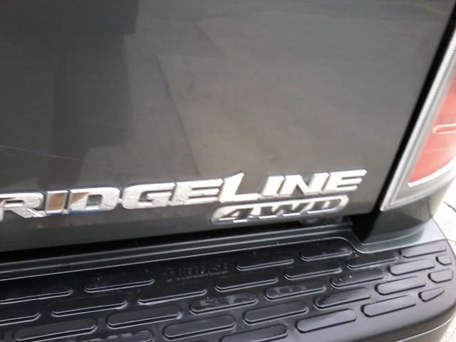 2007 Honda Ridgeline (AWD) RTS San Antonio, Texas 28