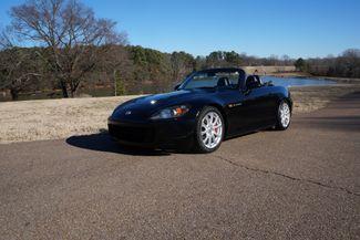 2007 Honda S2000 Memphis, Tennessee 1