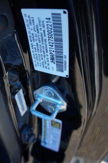 2007 Honda S2000 Memphis, Tennessee 29