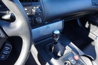 2007 Honda S2000 Memphis, Tennessee 32