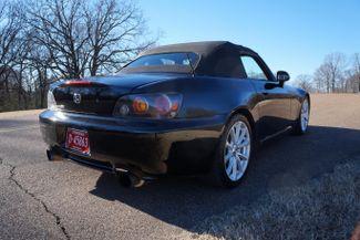 2007 Honda S2000 Memphis, Tennessee 44