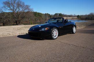 2007 Honda S2000 Memphis, Tennessee 45
