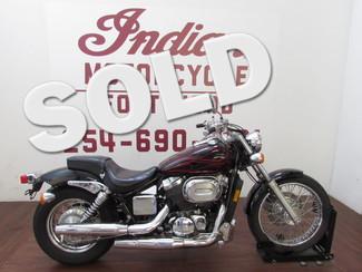 2007 Honda Shadow Spirit Harker Heights, Texas