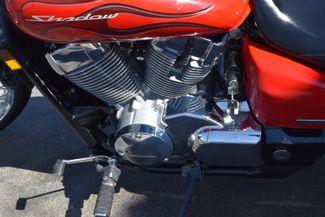 2007 Honda Shadow® Spirit 750 C2 Ogden, UT 10