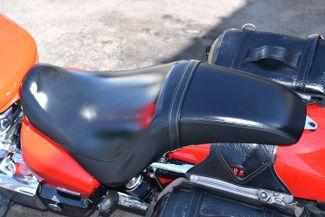 2007 Honda Shadow® Spirit 750 C2 Ogden, UT 7