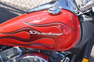 2007 Honda Shadow® Spirit 750 C2 Ogden, UT 12