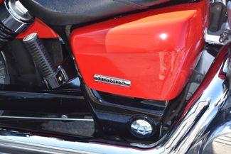 2007 Honda Shadow® Spirit 750 C2 Ogden, UT 11