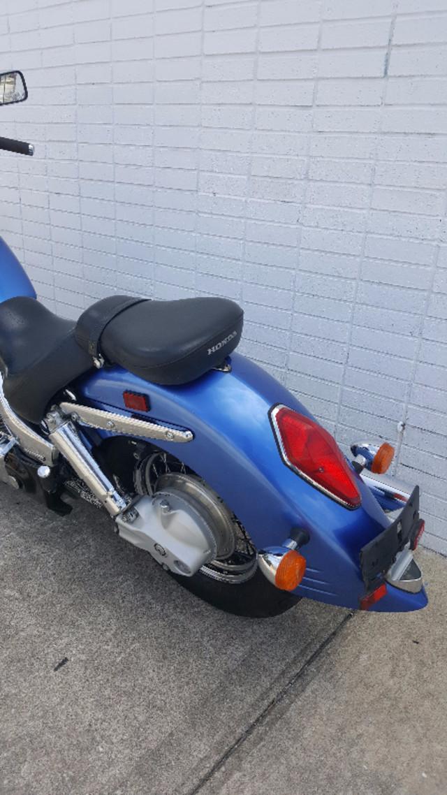 2007 Honda VTX 1300 S Daytona Beach, FL 7