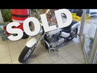 2007 Honda VTX1300 Minden, LA