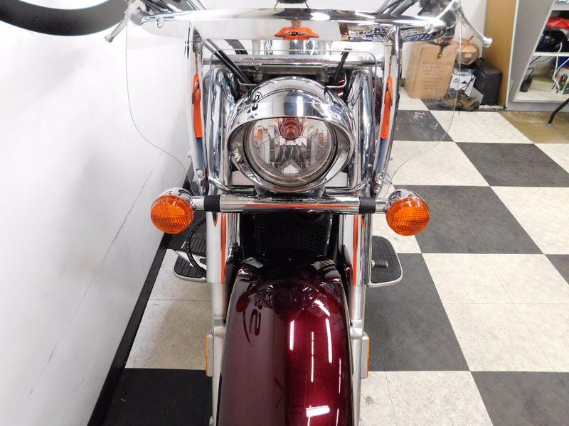 2007 Honda VTX1300R  in Eden Prairie, Minnesota