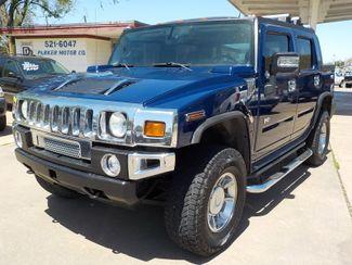 2007 Hummer H2 SUT Fayetteville , Arkansas 1