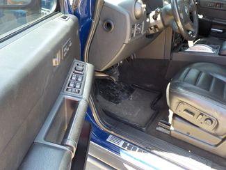 2007 Hummer H2 SUT Fayetteville , Arkansas 10