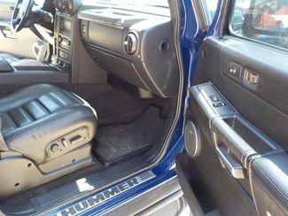 2007 Hummer H2 SUT Fayetteville , Arkansas 15