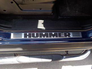 2007 Hummer H2 SUT Fayetteville , Arkansas 17
