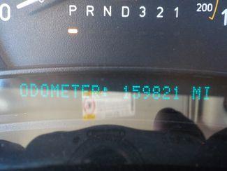 2007 Hummer H2 SUT Fayetteville , Arkansas 22