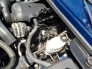 2007 Hummer H2 SUT Fayetteville , Arkansas 25