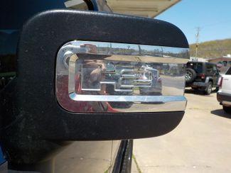 2007 Hummer H2 SUT Fayetteville , Arkansas 9