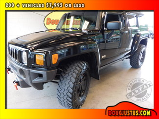 2007 Hummer H3 in Airport Motor Mile ( Metro Knoxville ), TN