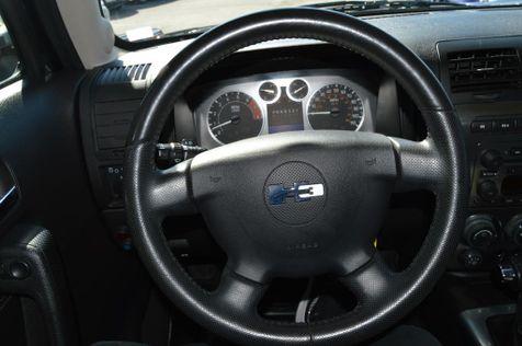 2007 Hummer H3 SUV   Bountiful, UT   Antion Auto in Bountiful, UT