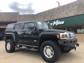 2007 Hummer H3 in Dickinson, ND
