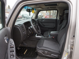 2007 Hummer H3 SUV Englewood, CO 6
