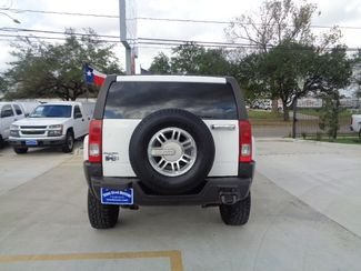 2007 Hummer H3 SUV  city TX  Texas Star Motors  in Houston, TX
