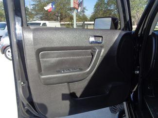 2007 Hummer H3 SUV  city TX  Texas Star Motors  in Houston, TX