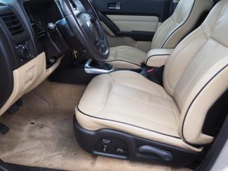 2007 Hummer H3 SUV Pampa, Texas 3