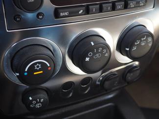 2007 Hummer H3 SUV Pampa, Texas 7