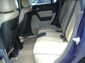 2007 Hummer H3 SUV San Antonio, Texas 9