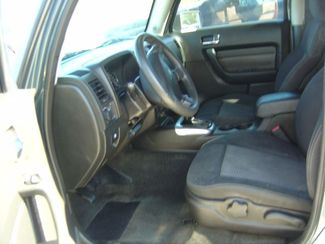 2007 Hummer H3 SUV San Antonio, Texas 4