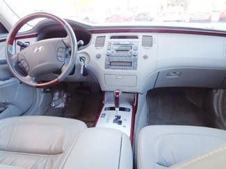 2007 Hyundai Azera Limited Sedan Chico, CA 10