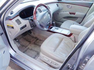 2007 Hyundai Azera Limited Sedan Chico, CA 11