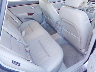 2007 Hyundai Azera Limited Sedan Chico, CA 9