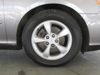 2007 Hyundai Azera GLS Gardena, California 14