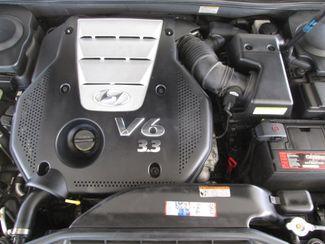 2007 Hyundai Azera GLS Gardena, California 15
