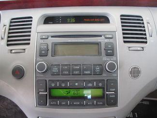 2007 Hyundai Azera GLS Gardena, California 6