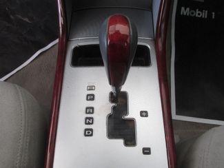 2007 Hyundai Azera GLS Gardena, California 7