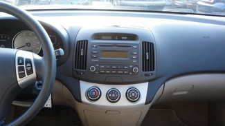 2007 Hyundai Elantra GLS East Haven, CT 10