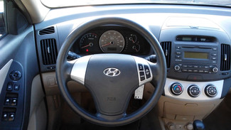 2007 Hyundai Elantra GLS East Haven, CT 11