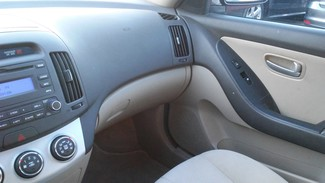 2007 Hyundai Elantra GLS East Haven, CT 22