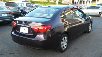 2007 Hyundai Elantra GLS East Haven, CT 23