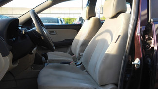 2007 Hyundai Elantra GLS East Haven, CT 6