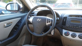 2007 Hyundai Elantra GLS East Haven, CT 8