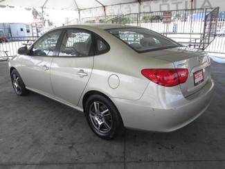 2007 Hyundai Elantra GLS Gardena, California 1