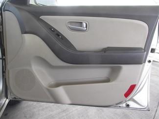 2007 Hyundai Elantra GLS Gardena, California 13