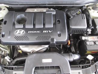 2007 Hyundai Elantra GLS Gardena, California 15