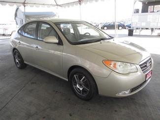 2007 Hyundai Elantra GLS Gardena, California 3